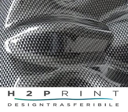 CD-173-4_schwarz_Carshape_ml-MST