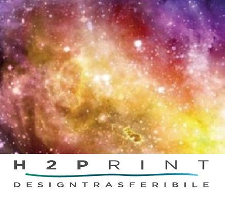 Universe-AGPX